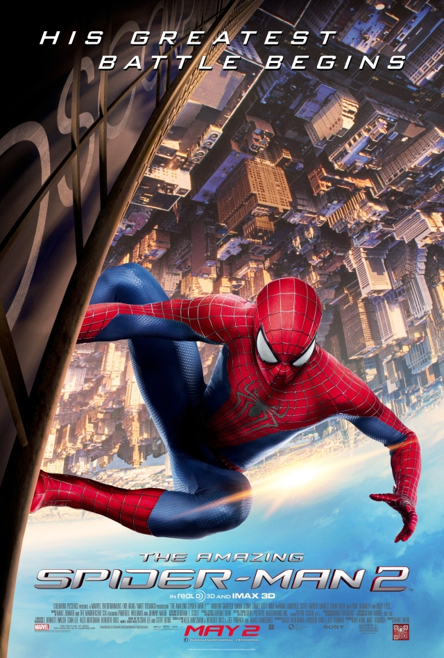 amazing-spider-man-2-poster-imax1