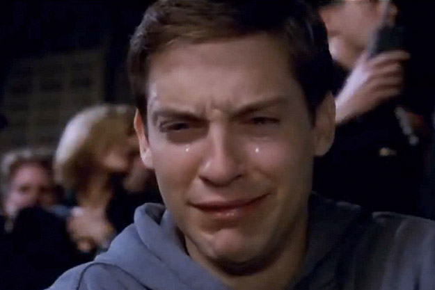tobey-cry