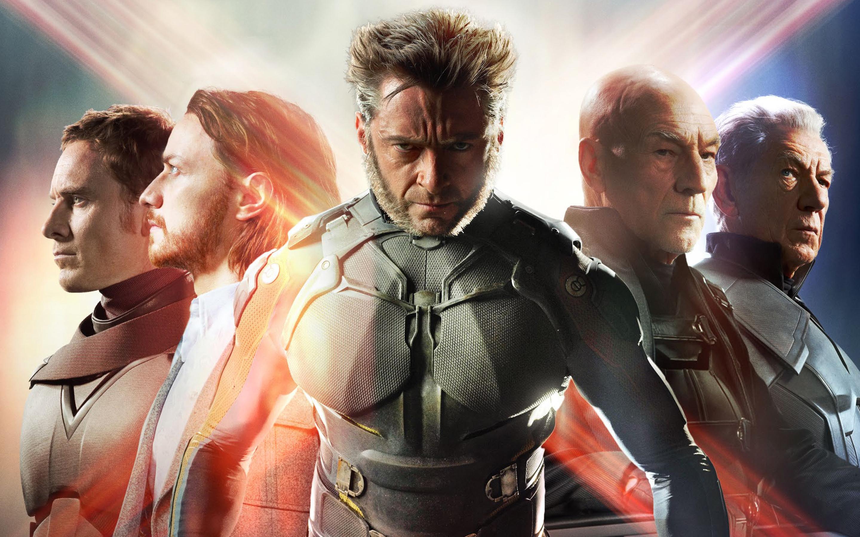 X-Men_Days of Future Past
