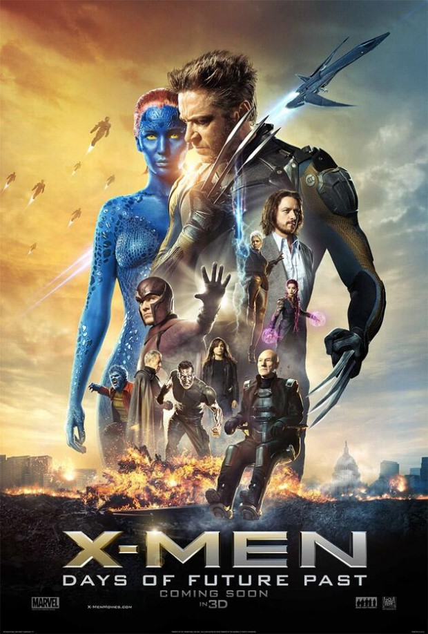 X-Men_Days_of_Future_Past_(film)_poster_003