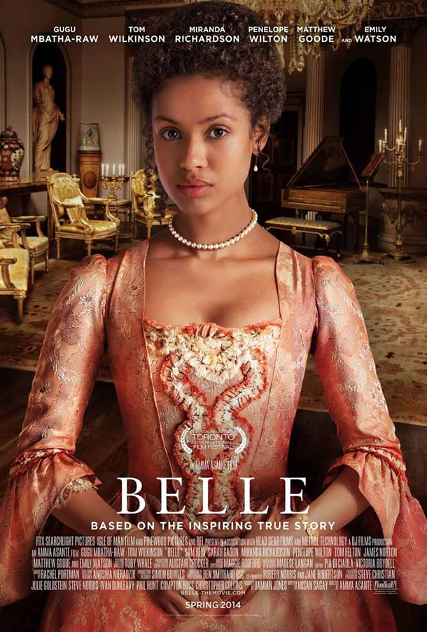 belle-poster_vertical
