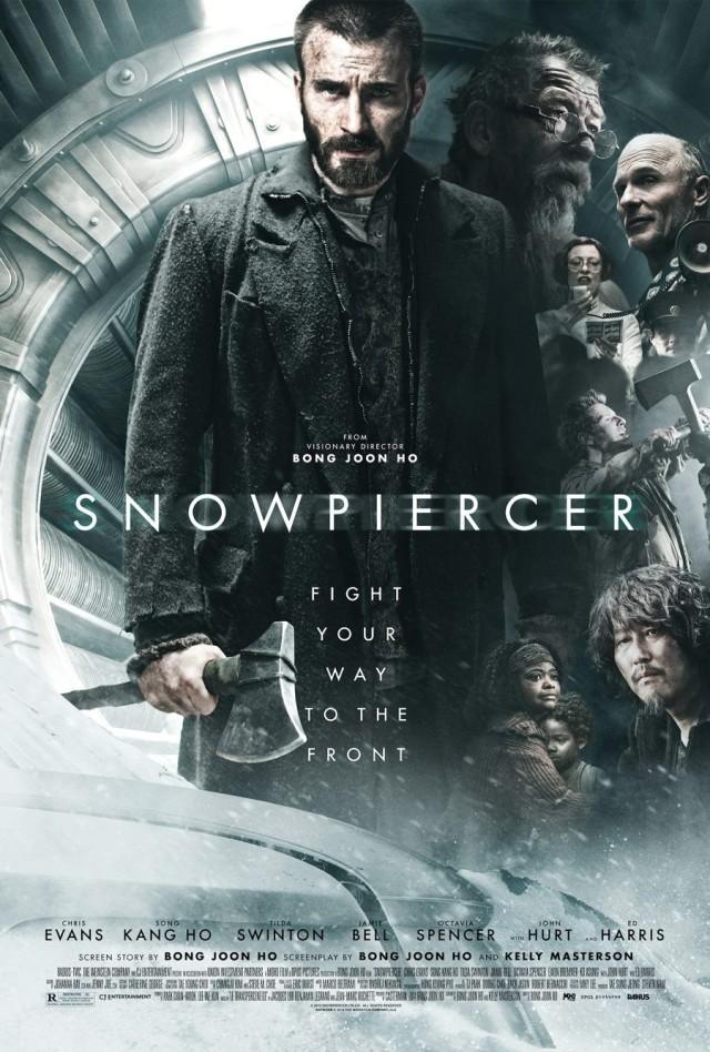 snowpiercer_ver27_xlg