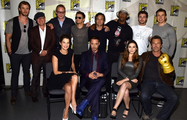 comic-con-2014-avengers-age-of-ultron-cast