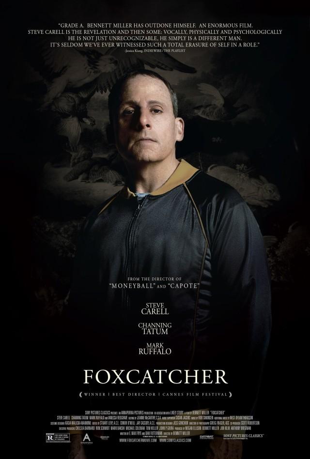 foxcatcher_ver3_xxlg