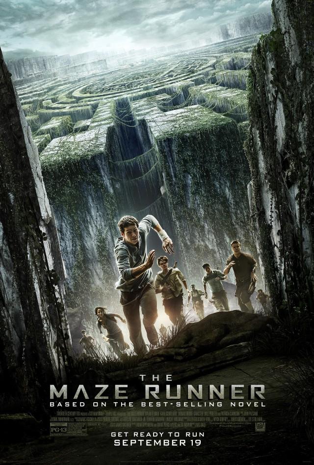 maze-runner-2014-poster