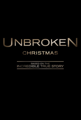 unbroken-movie-poster