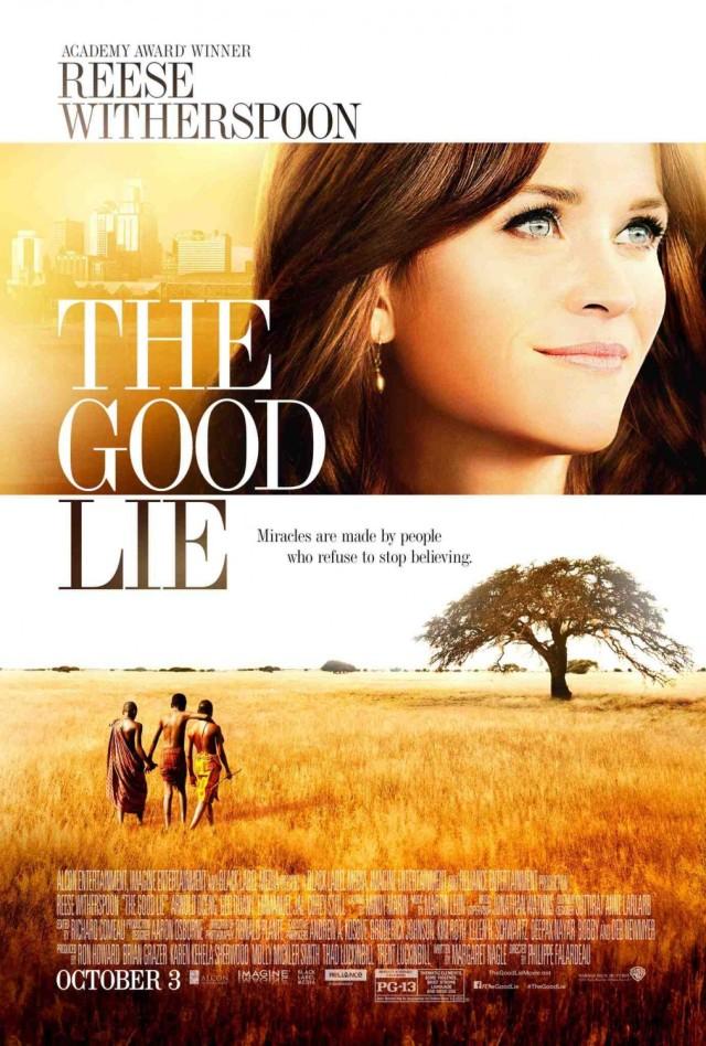 good_lie_xlg