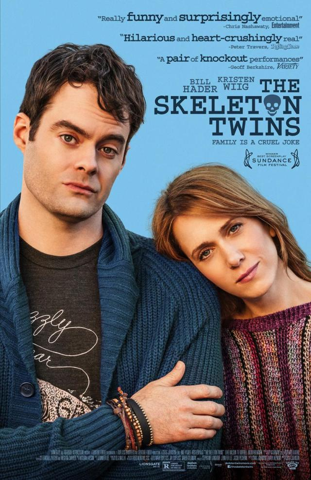 hr_The_Skeleton_Twins_1
