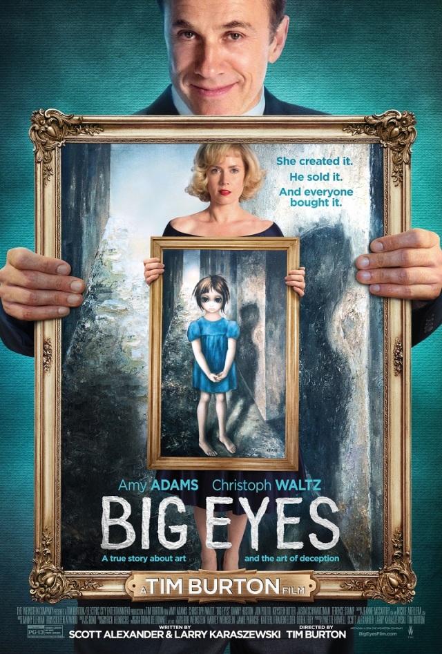 big_eyes_resized