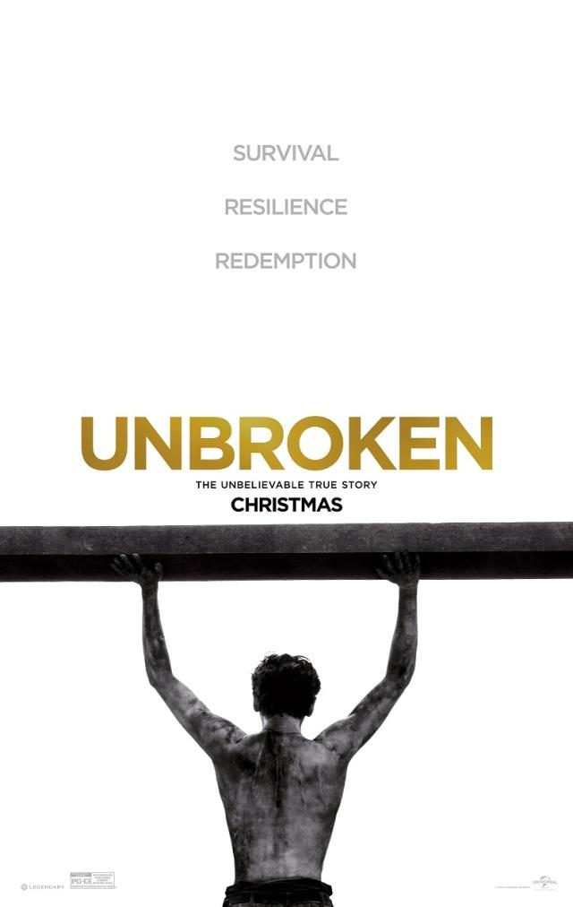 unbroken-resized