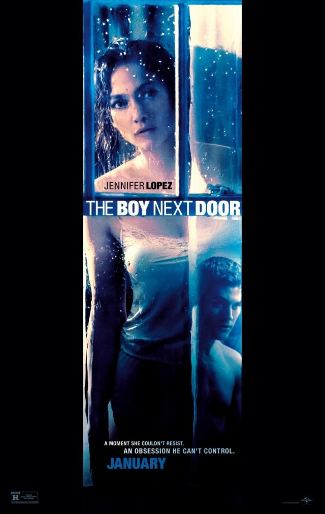 boy_next_door_xlg