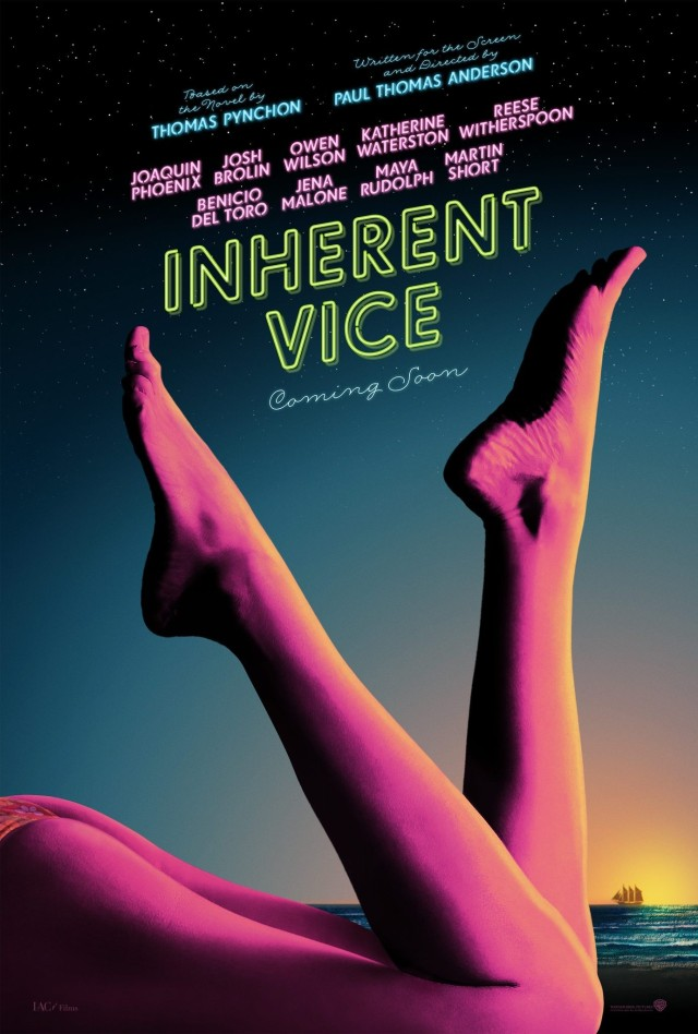 inherent_vice_xxlg
