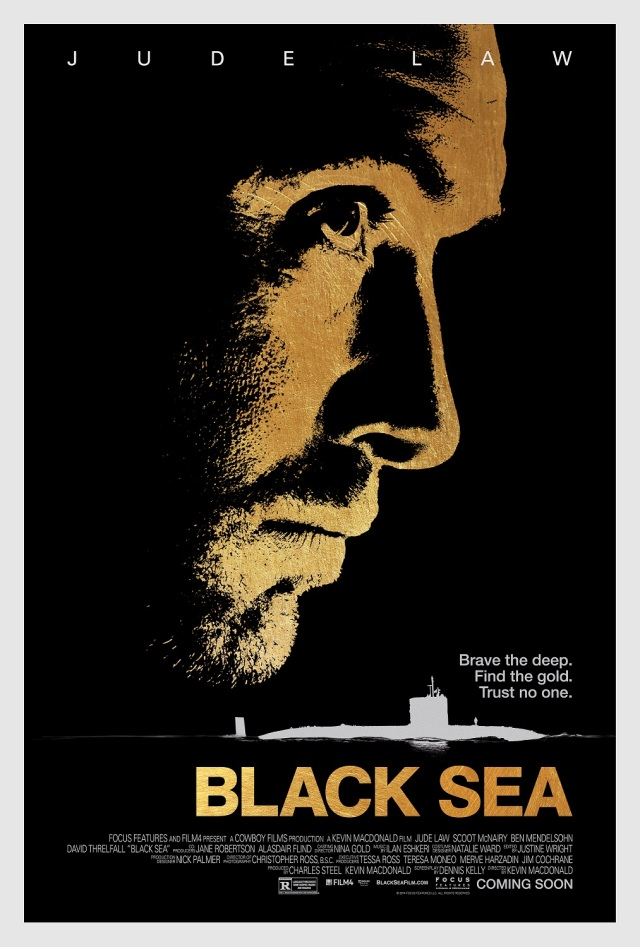 black-sea-poster_smaller