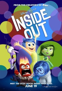 inside_out_ver13_xlg