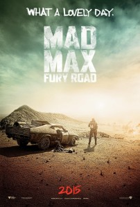 mad_max_fury_road_xlg