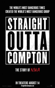 straight_outta_compton_xlg