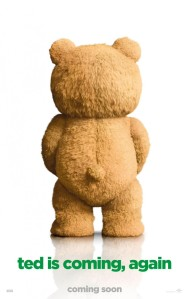 ted_two_xlg