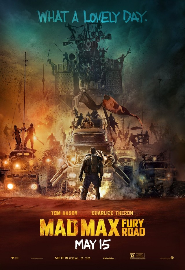 mad_max_fury_road_ver11_xlg