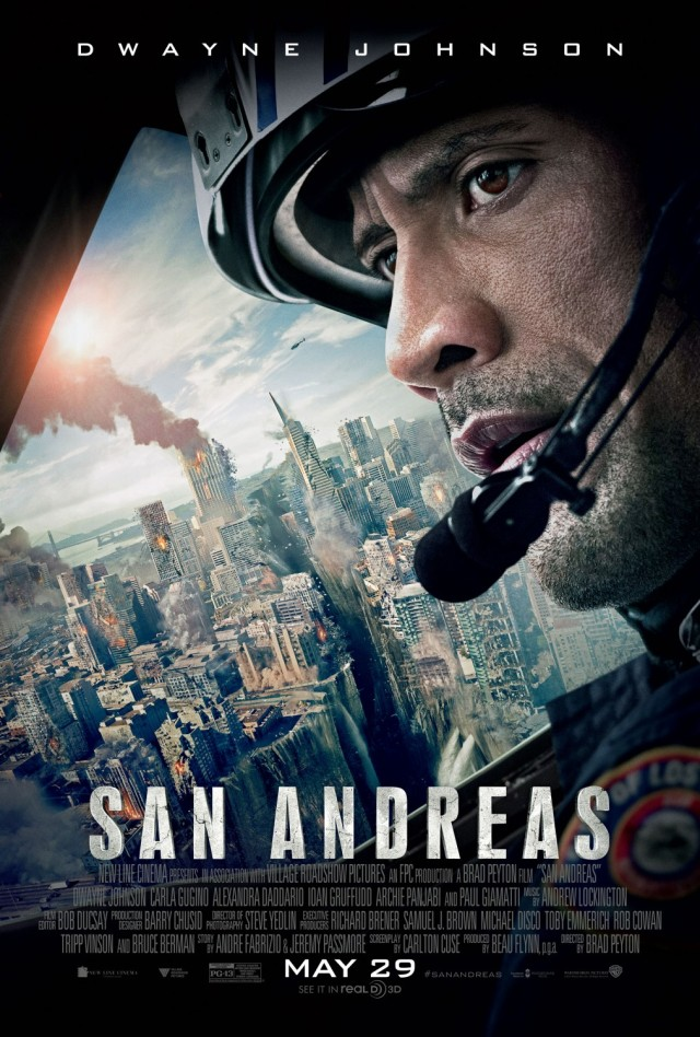 san_andreas_ver4_xlg