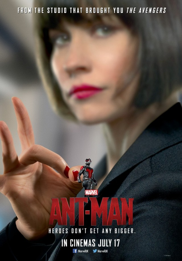 ant_man_ver13_xlg