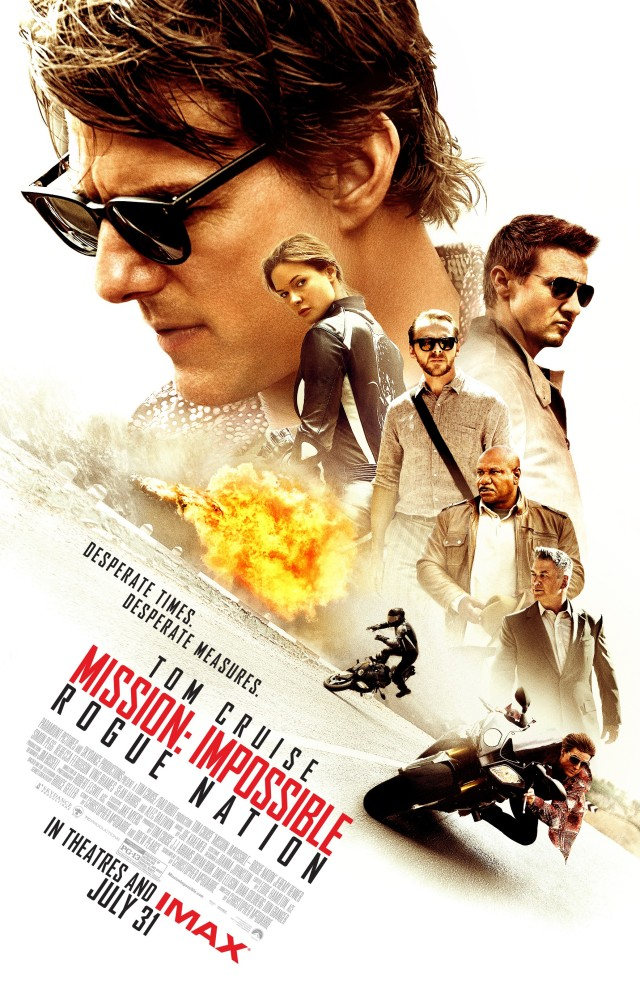 mission_impossible__rogue_nation_ver9_xxlg