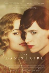 danish_girl_xxlg