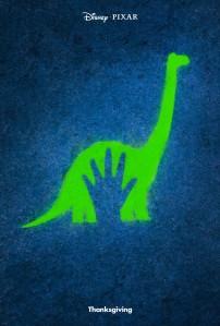 good_dinosaur_xlg