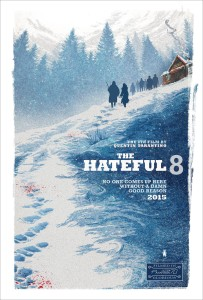 hateful_eight_ver2_xxlg