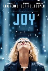 joy_xxlg