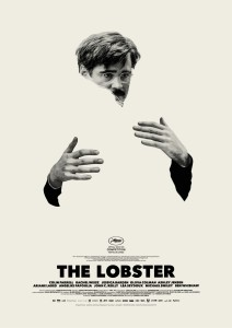 lobster_xxlg