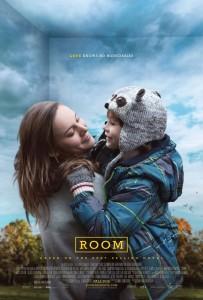 room_xxlg