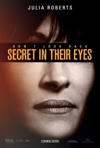 secret_in_their_eyes_ver3_xxlg
