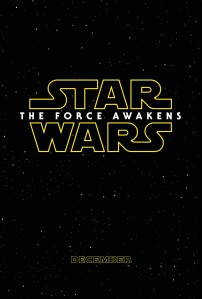star_wars_episode_vii__the_force_awakens_xxlg