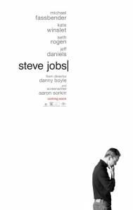 steve_jobs_xxlg