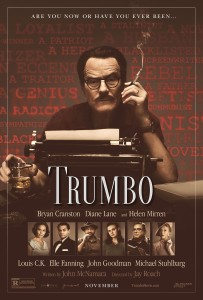 trumbo_xxlg