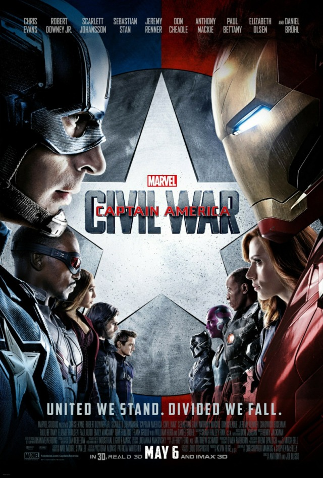 captain_america_civil_war_ver42_xlg