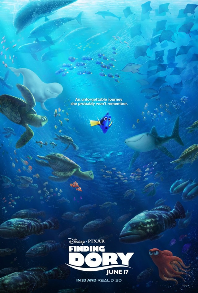 finding_dory_ver6_xlg