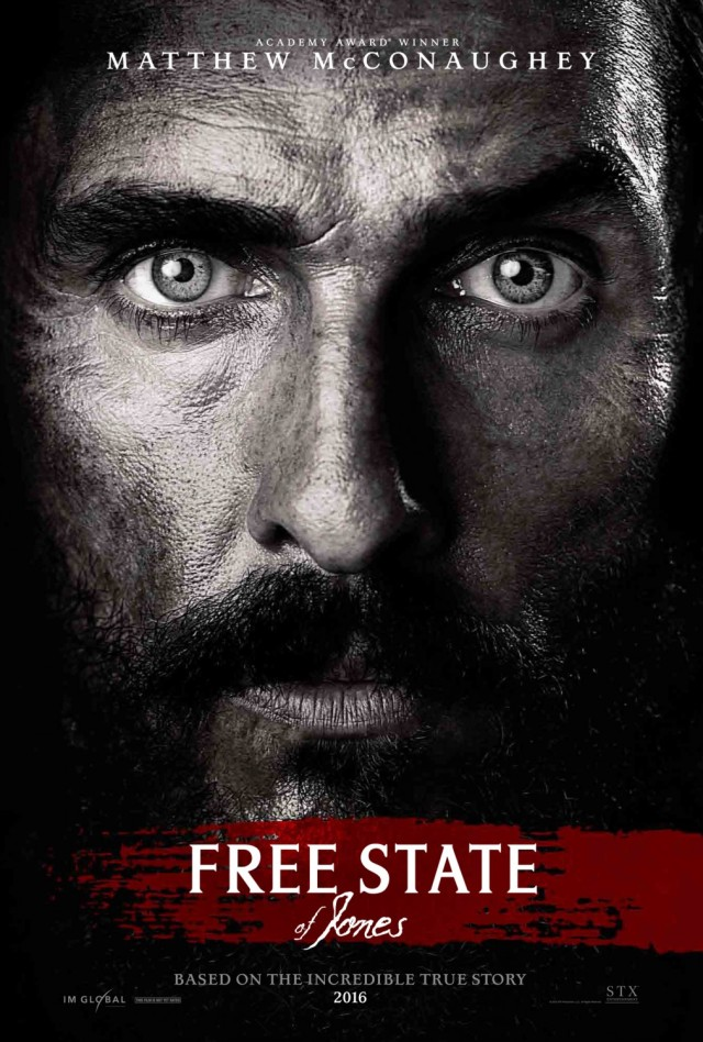 free_state_of_jones_xlg