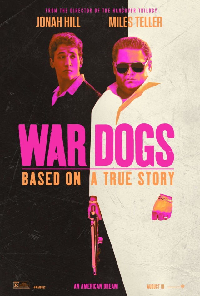 war_dogs_xlg