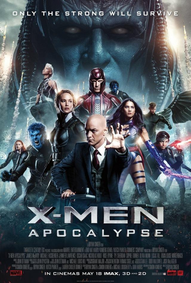 xmen_apocalypse_ver18_xlg