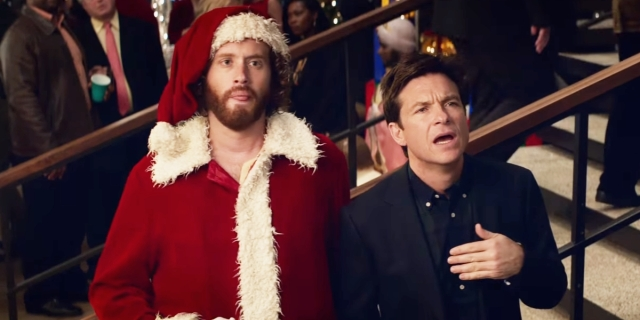 office-christmas-party-movie-trailer