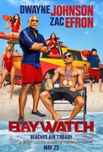 baywatch_ver12
