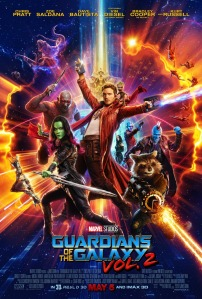 guardians_of_the_galaxy_vol_two_ver4_xlg