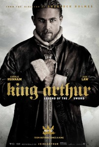 king_arthur_legend_of_the_sword_ver6_xlg