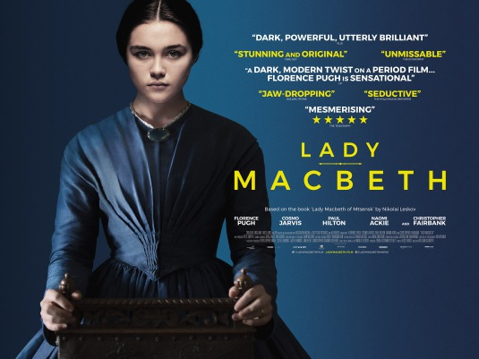lady_macbeth_ver2
