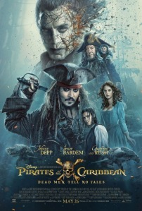 pirates_of_the_caribbean_dead_men_tell_no_tales_ver3