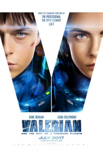 valerian_and_the_city_of_a_thousand_planets_ver2