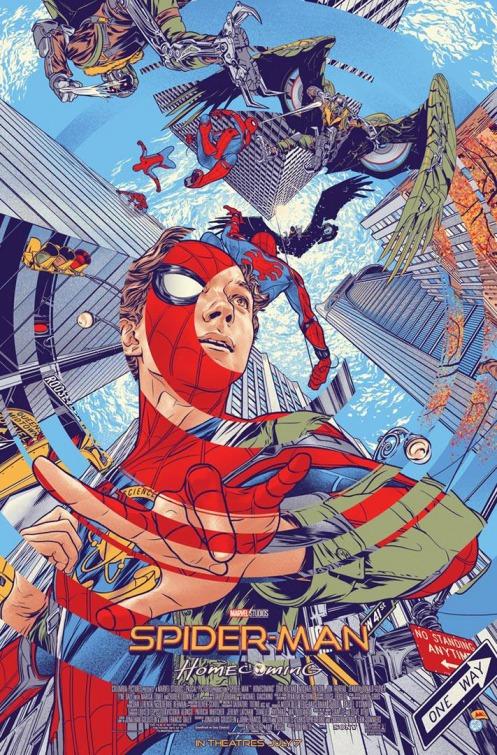 spiderman_homecoming_ver15