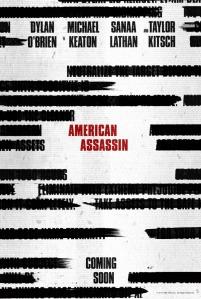 american_assassin_xlg