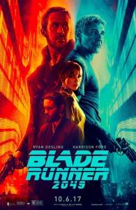 blade_runner_twenty_forty_nine_ver5_xlg